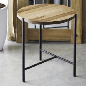 torrin side table
