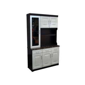 kempfer kitchen cabinet