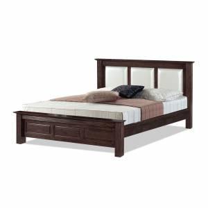 beasley bed