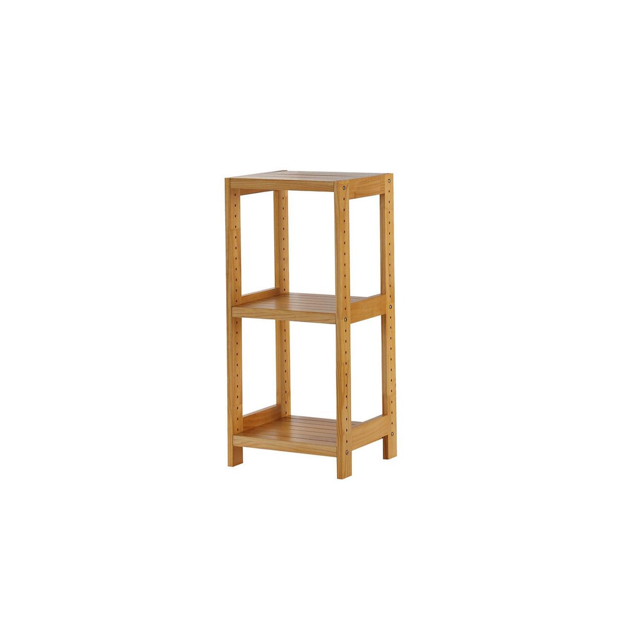 Rackel Storage Rack Furniture Store Manila Philippines  : NY 3031 from www.urbanconcepts.ph size 1280 x 1280 jpeg 55kB