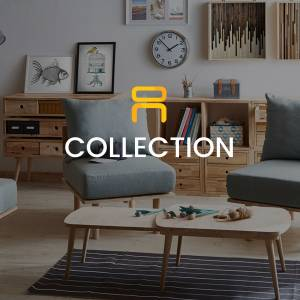 The Furniture Collection