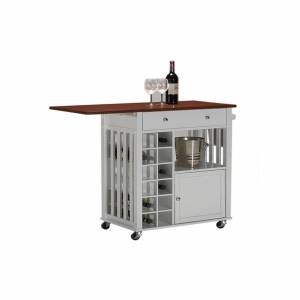 karla kitchen cabinet