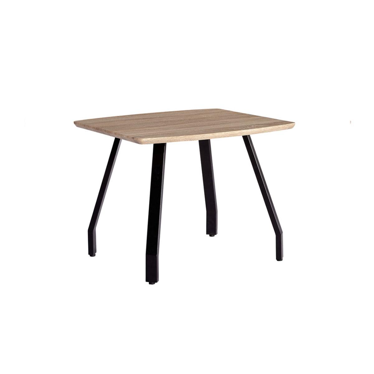 Talon End Table