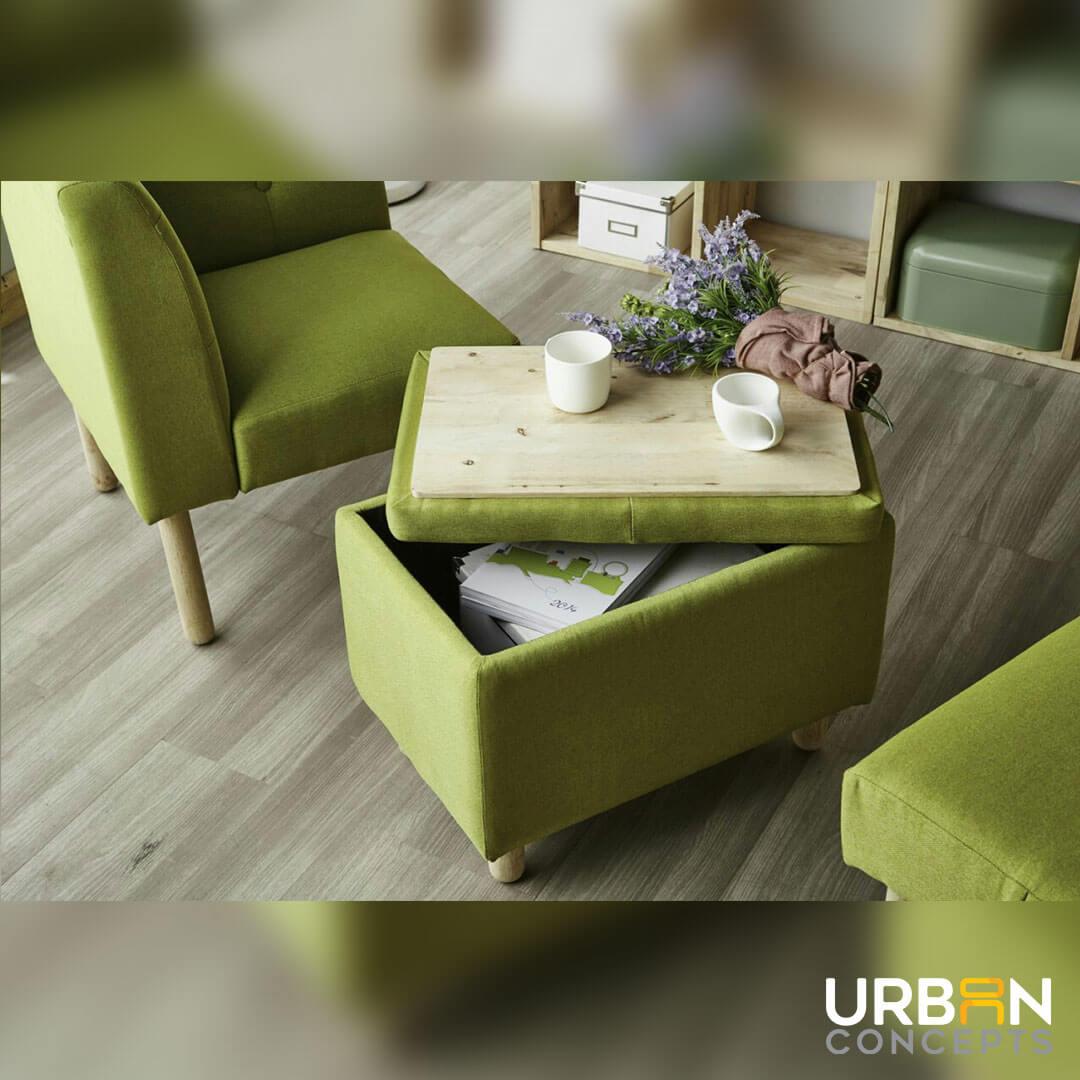 Osmund Ottoman Furniture Store Manila Philippines Urban Concepts