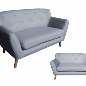 samara sofa