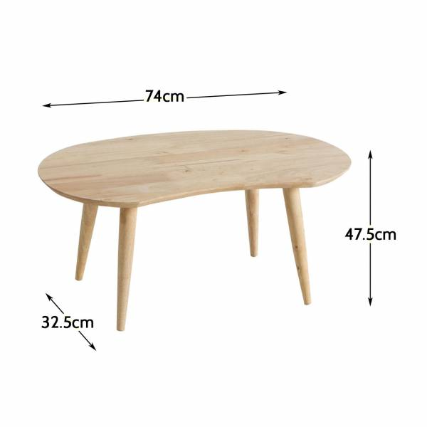 Taupe Coffee Table Furniture Store Manila Philippines Urban Concepts