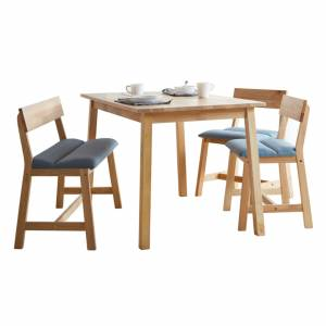 desmond dining set