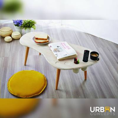 therese coffee table
