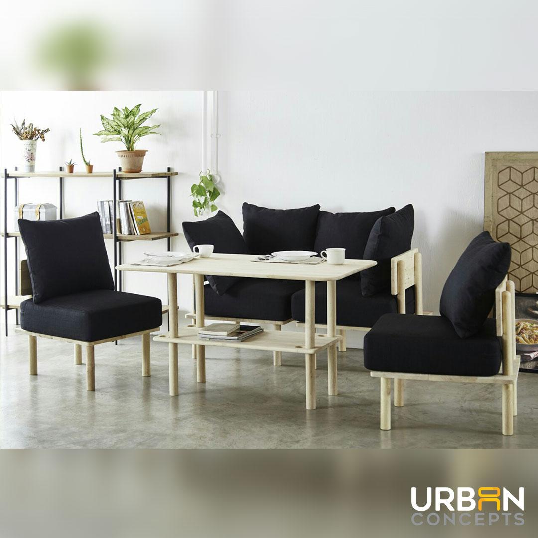 Delwin Dining Set Furniture Store Manila Philippines
