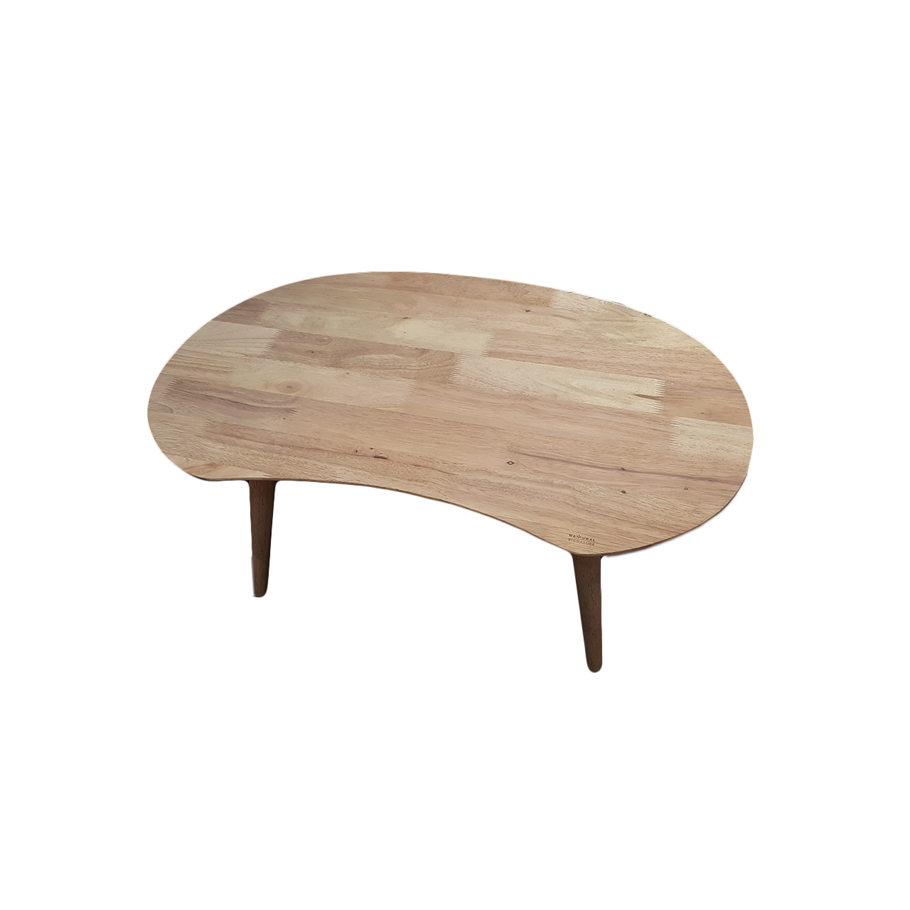 Taupe Coffee Table Furniture Store Manila Philippines