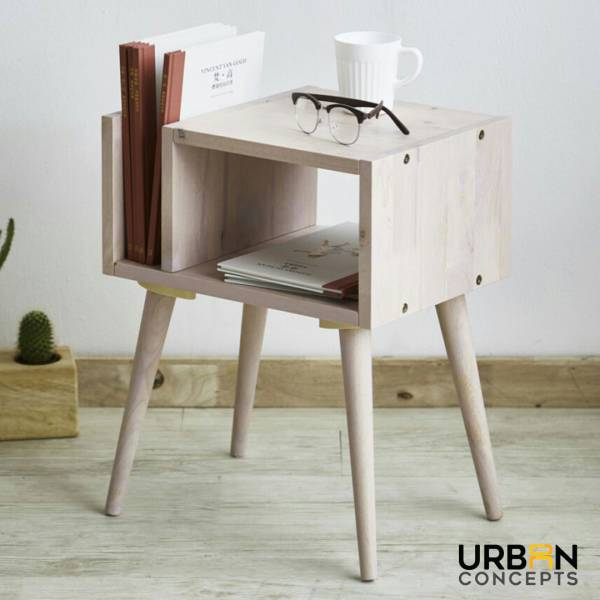 teema side table