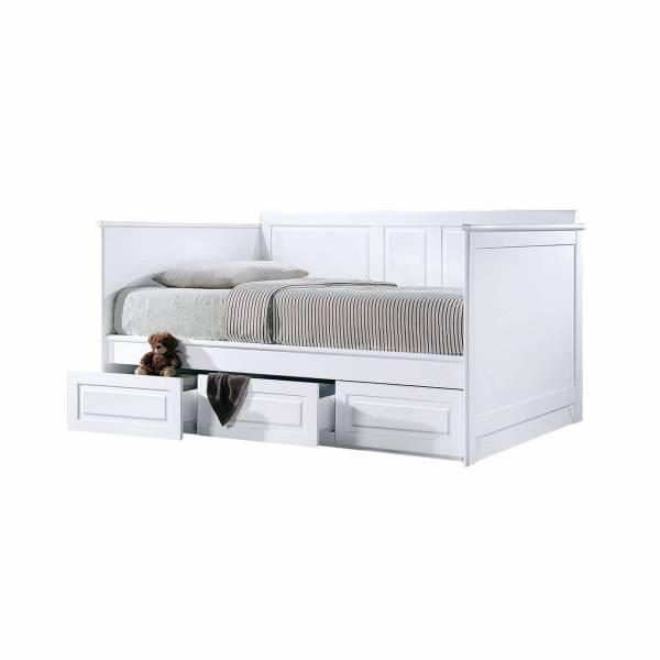 boris day bed