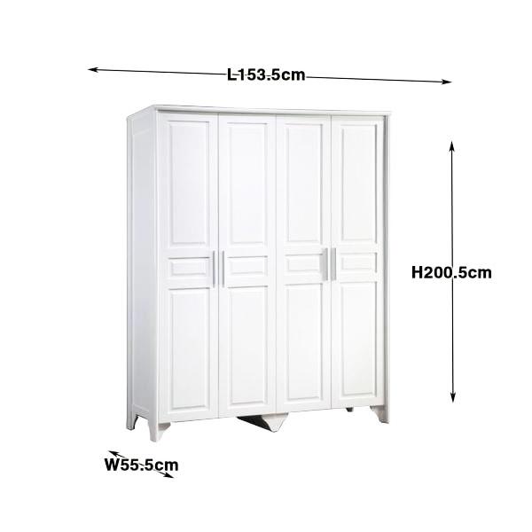 BR7131 SPECS 600x600 wagner wardrobe