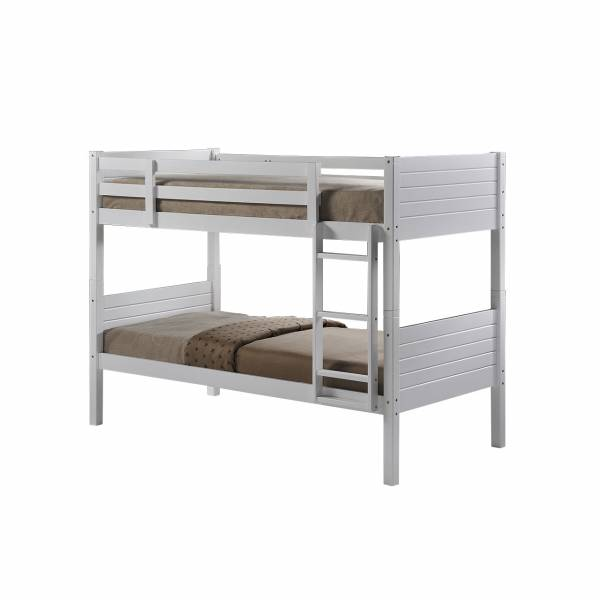 beatrice full bunk bed