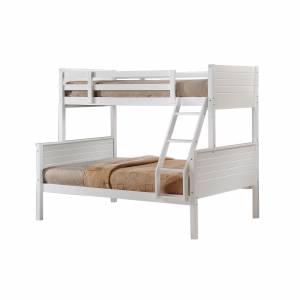 beatrice bunk bed