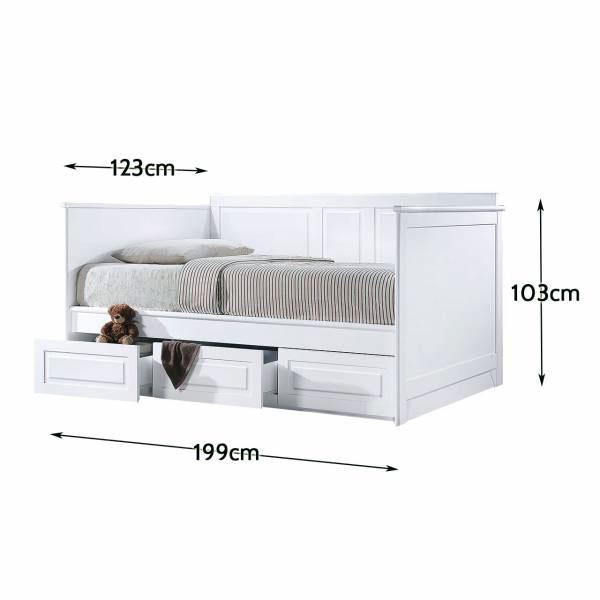 br11009 specs 600x600 boris day bed
