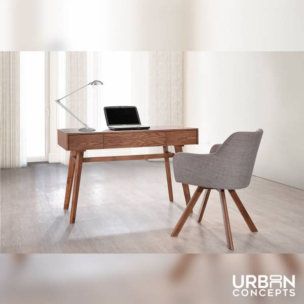 celestine study desk