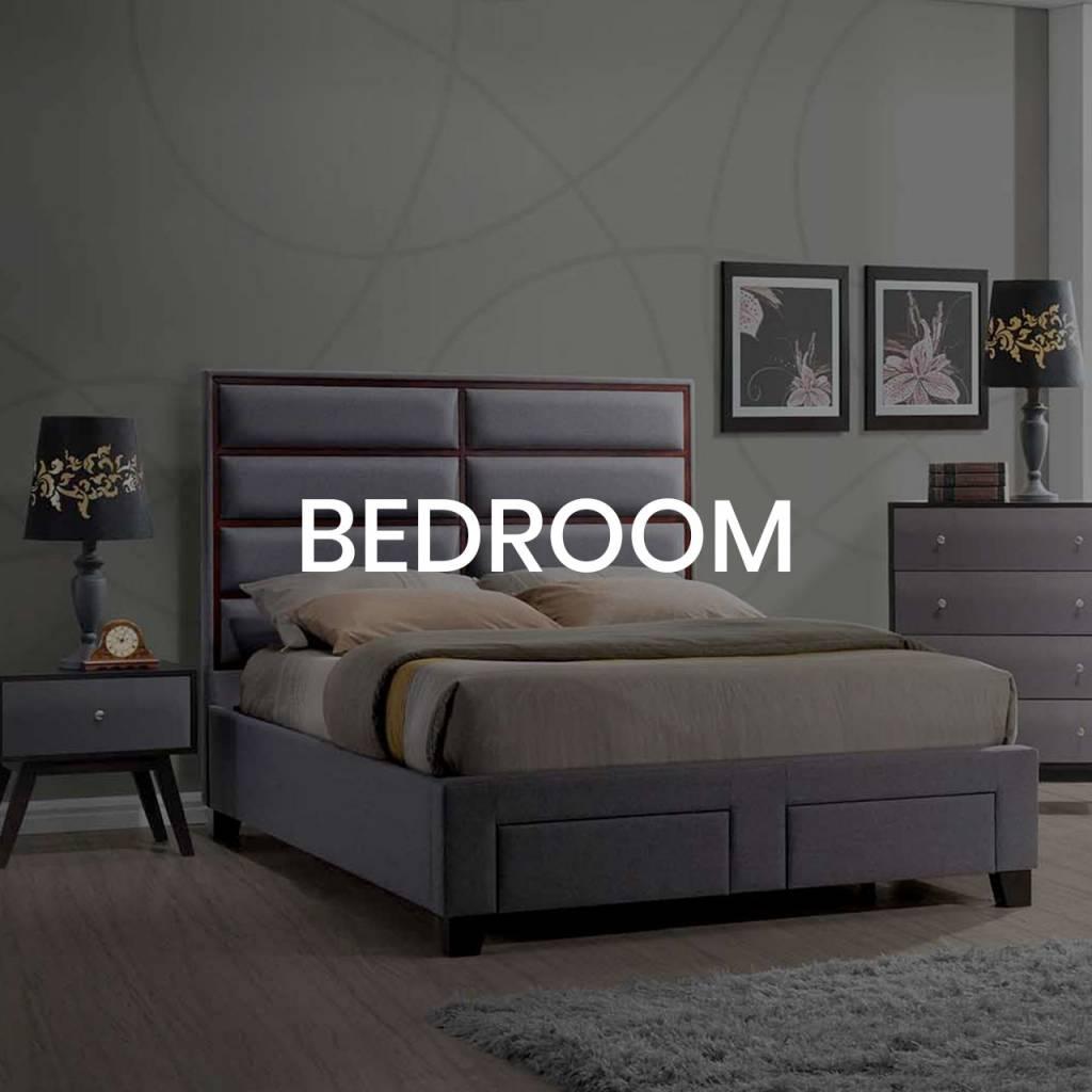 SHOP NOW. Modern Living Room Furniture