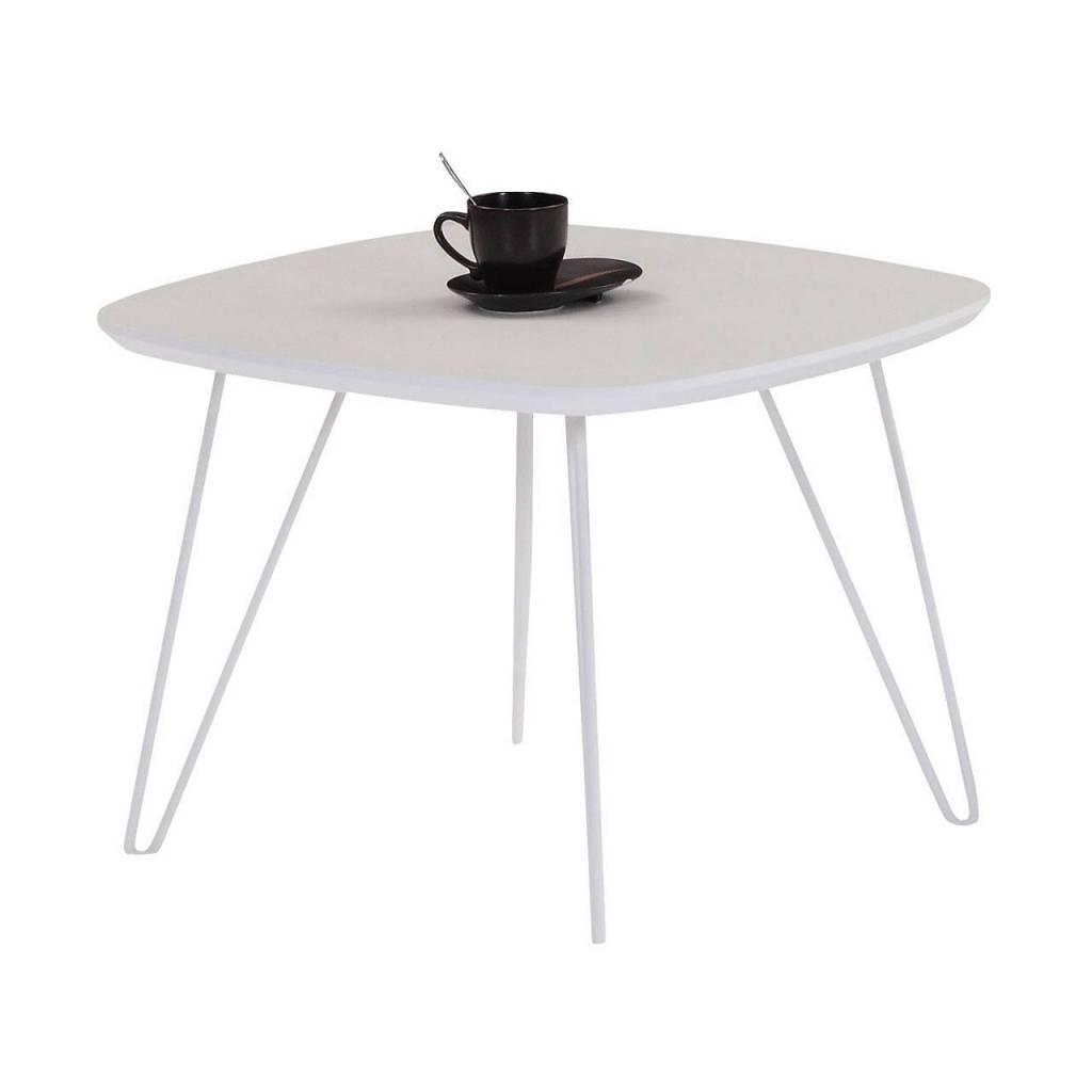 tyler side table