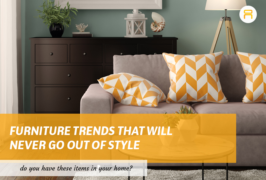 Furniture Manila Philippines, Will Painted Furniture Go Out Of Style