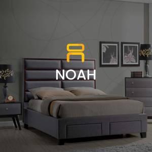 Noah Series