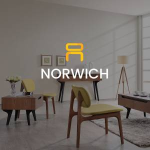 Norwich Series