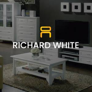 Richard White Series
