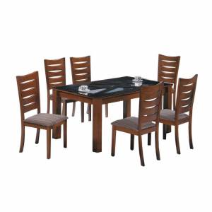 darnell dining table set