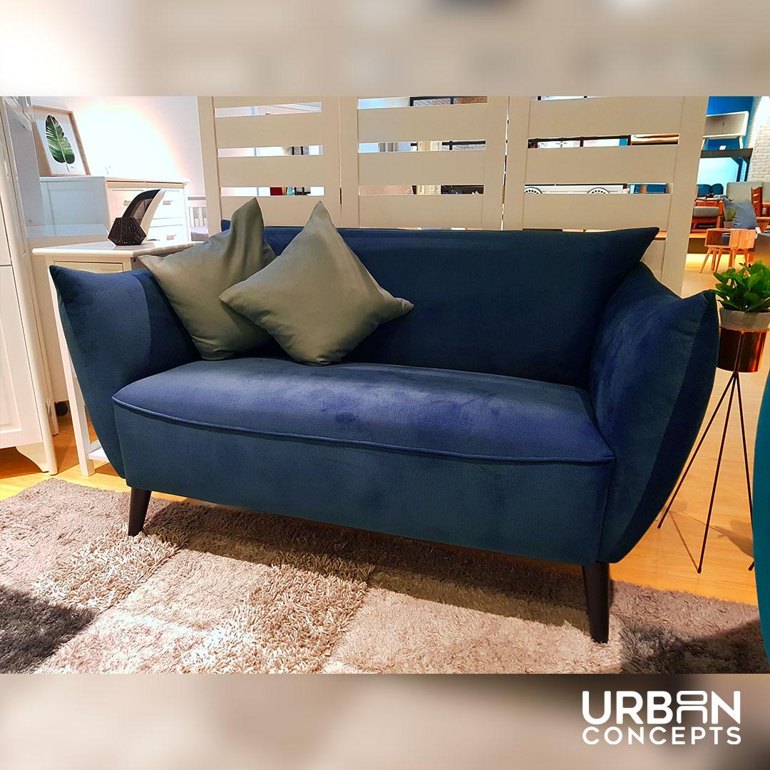Sofa Furniture Stores: Sabella Sofa Furniture Store Manila Philippines