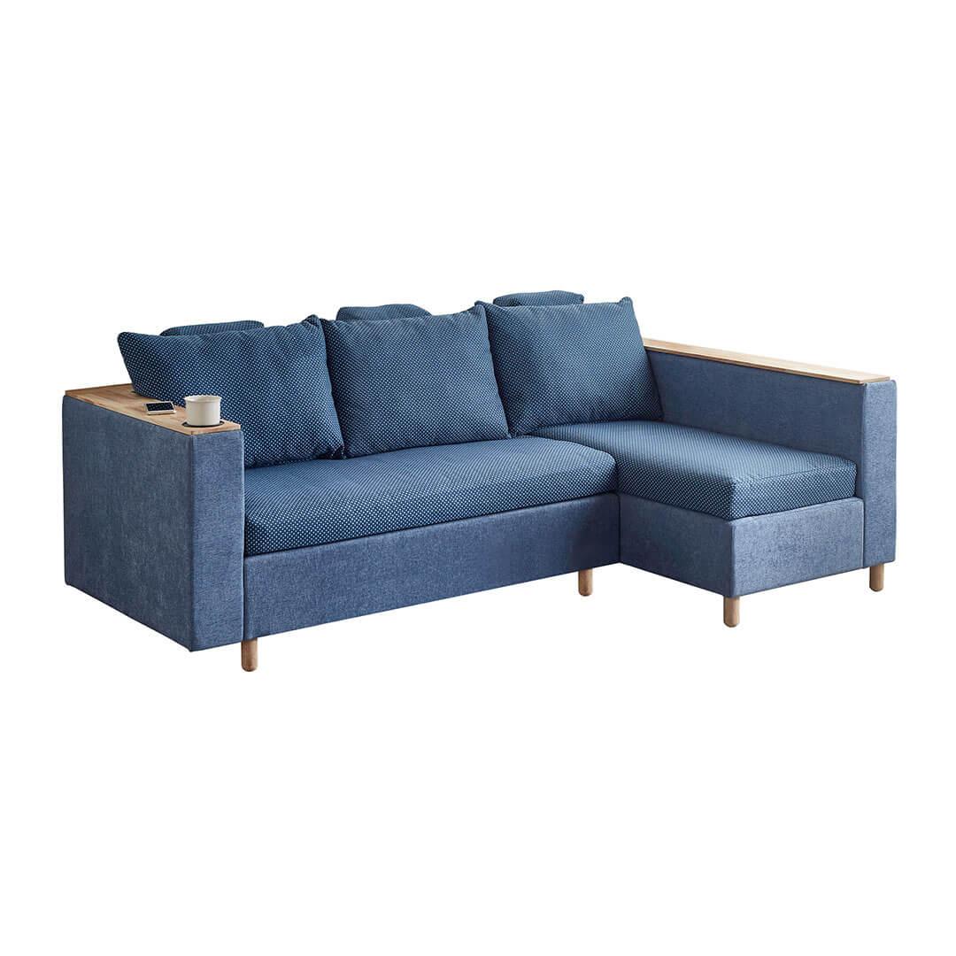 Sofa Set Philippines For Sale: Saudrin Sofa Furniture Store Manila Philippines
