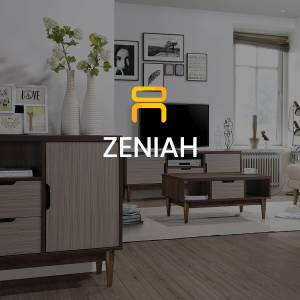 Zeniah Collection