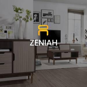 Zeniah Collection