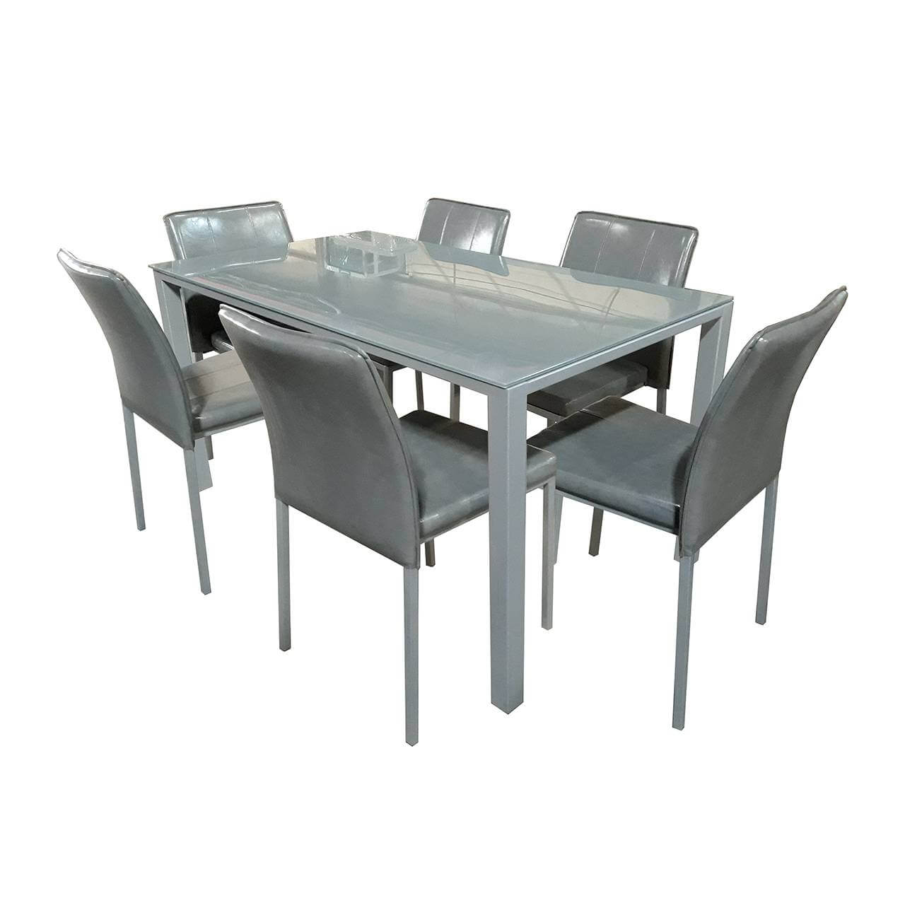 Dash Dining Set Furniture Store Manila Philippines Urban Concepts
