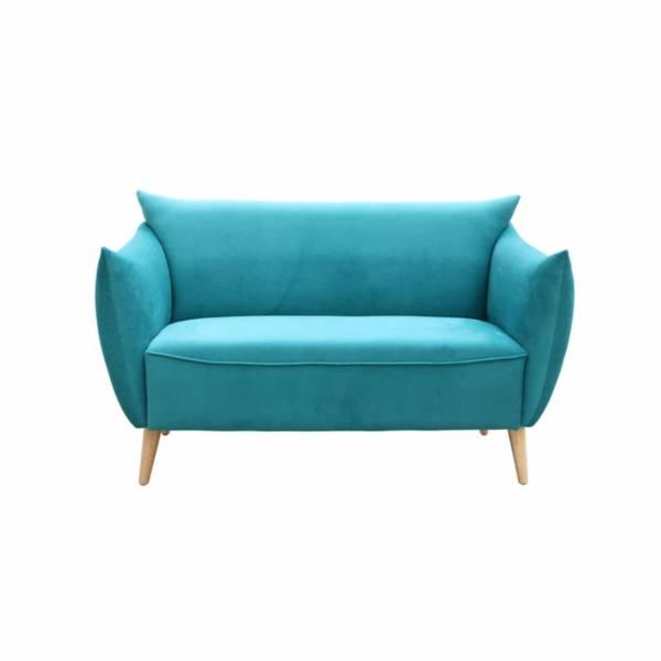 sabella sofa philippines elegant sofa