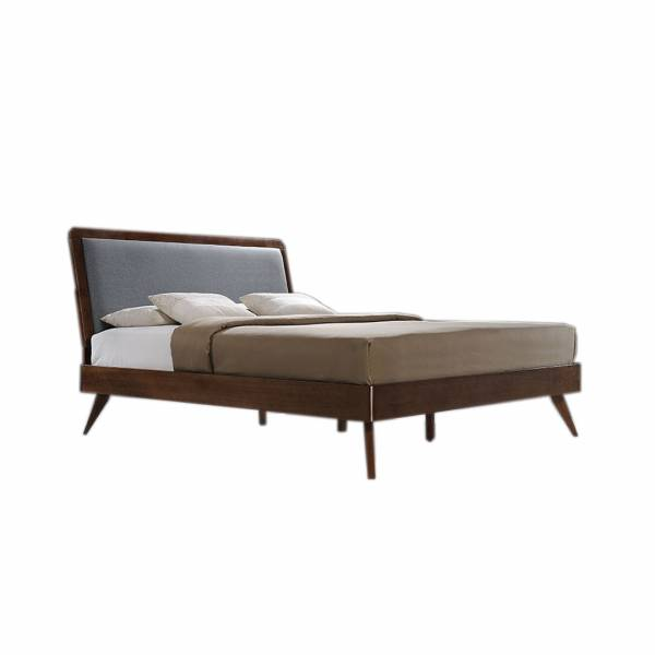 bed frame philippines