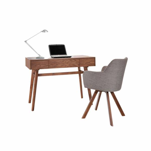 celestine study desk manila