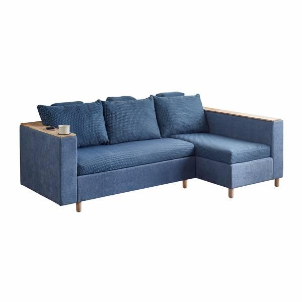 sofa philippines