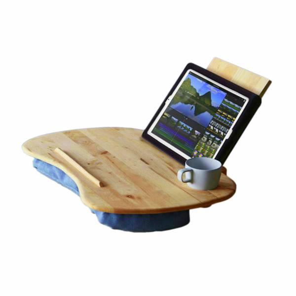 portable table manila