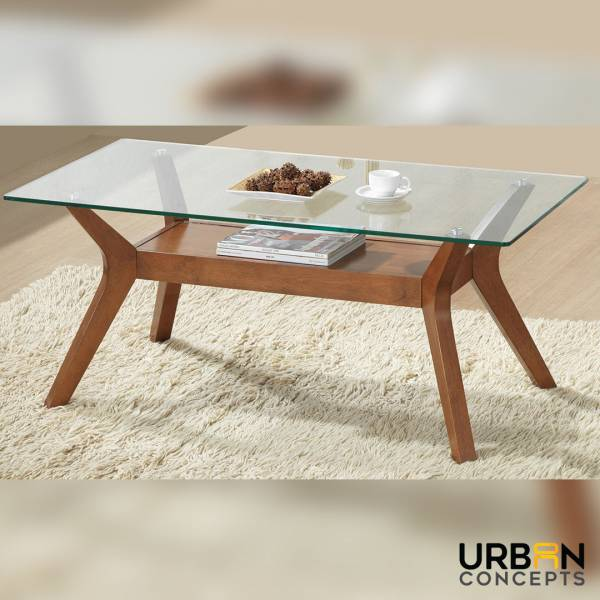 solid wood coffee table philippines