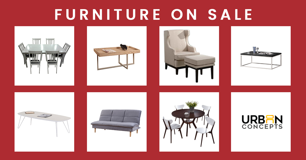 Furniture On Sale In Manila Philippines Mandaluyong Pasig Quezon