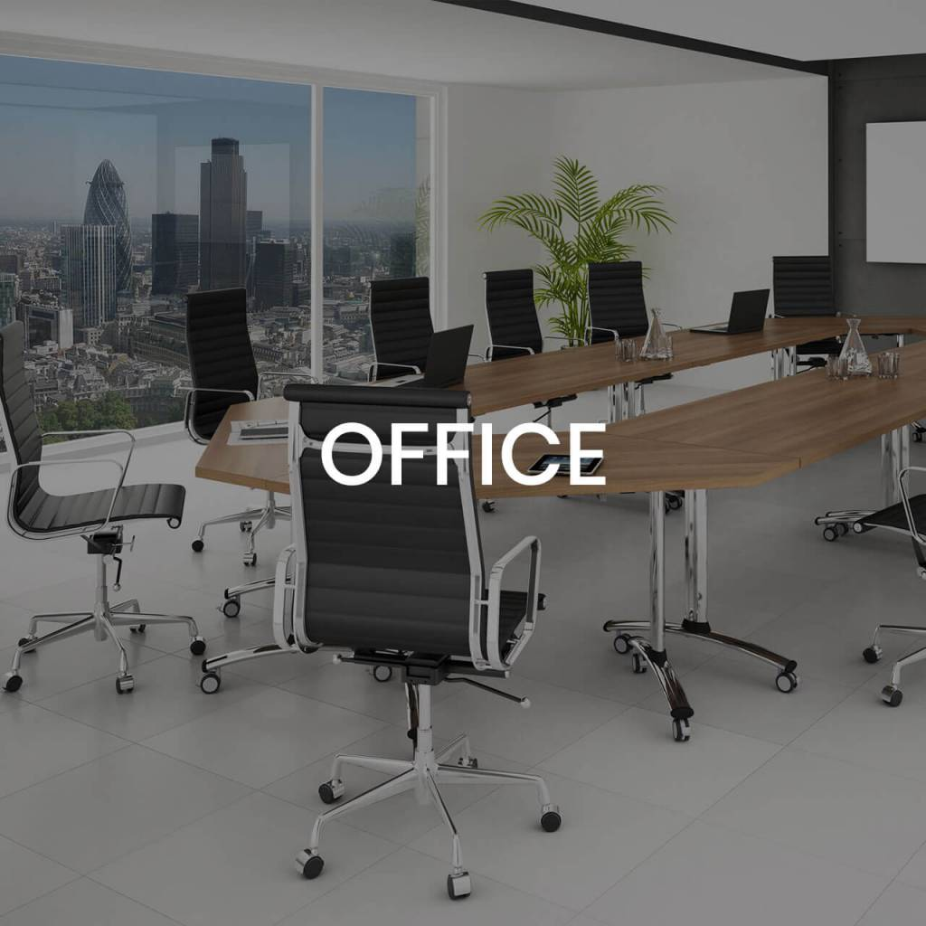 Home Office Furniture Store Manila Philippines Urban Concepts