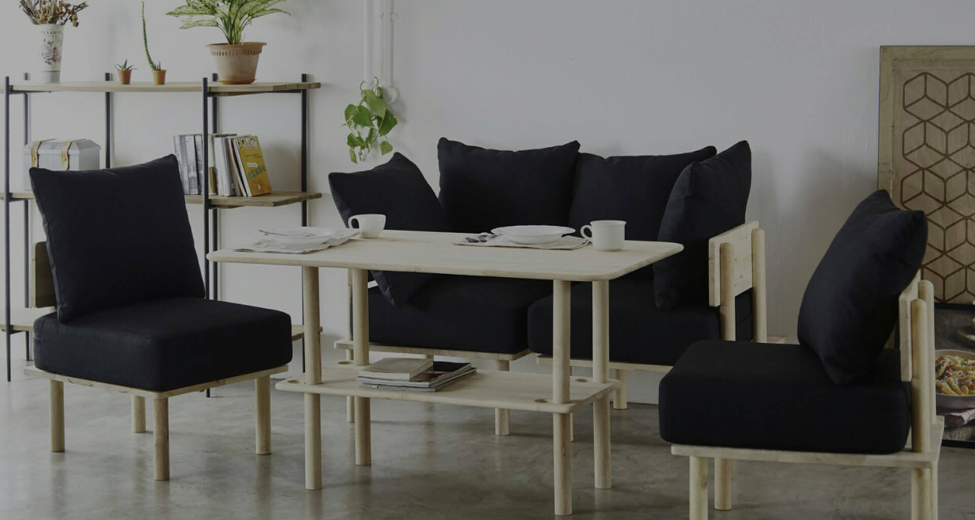 Urban Concepts Modern Home Amp Office Furniture Store