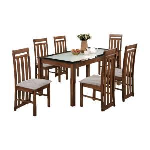dining set philippines