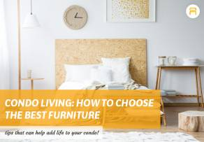 furniture in the philippines