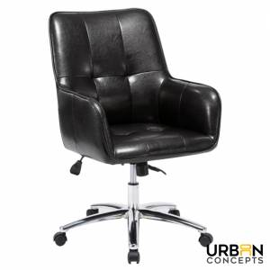 Office Furniture Furniture Store Manila Philippines Urban Concepts