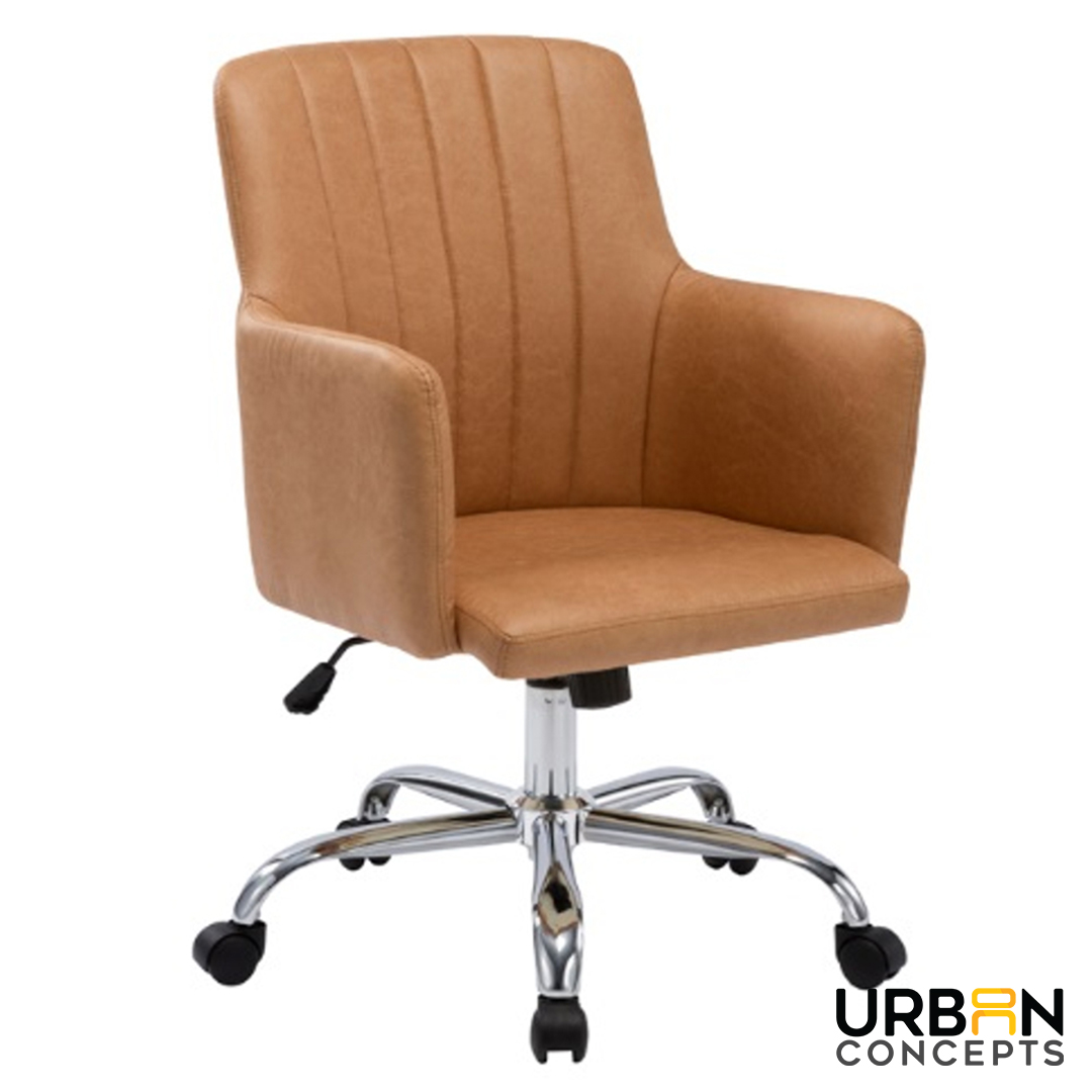 Ford Office Chair Furniture Store Manila Philippines Urban Concepts