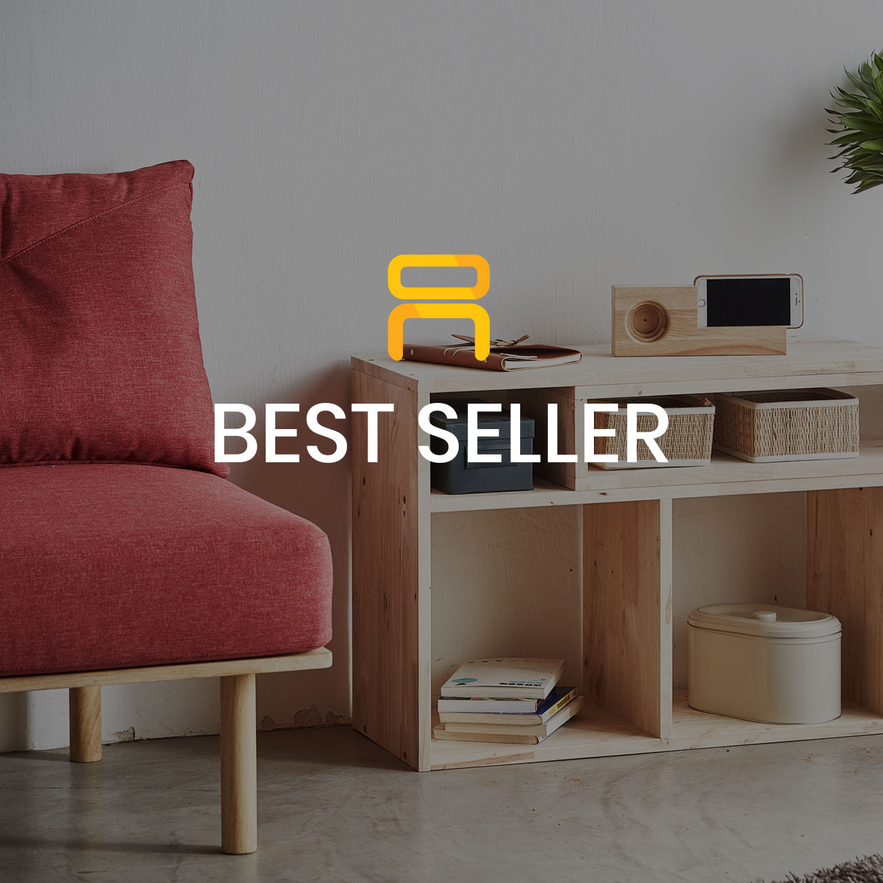 Best Seller Furniture