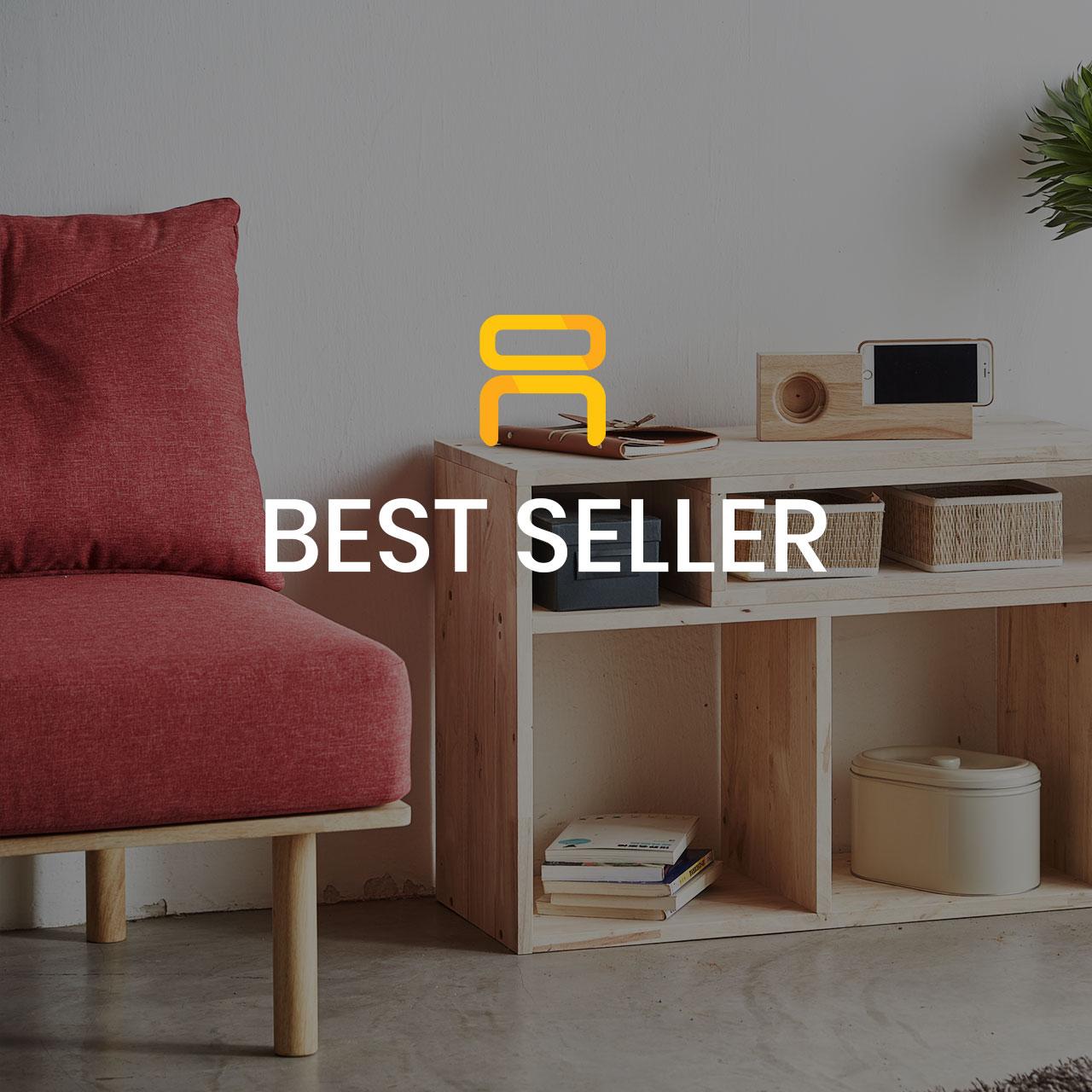 Best Seller Furniture