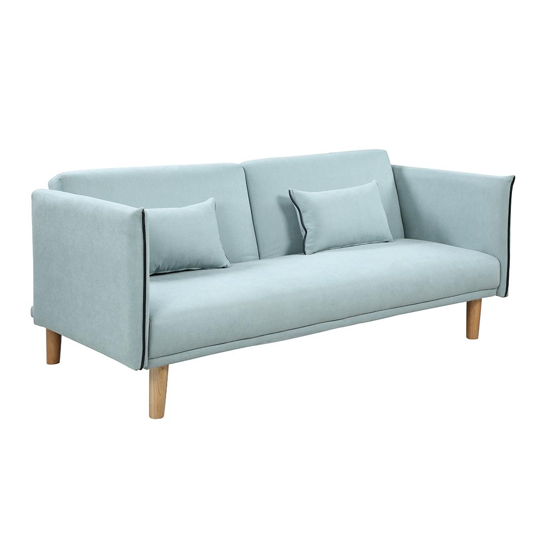 Snowy Sofa Bed Furniture Manila