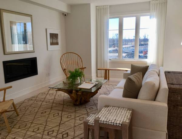 neutral colors of furniture